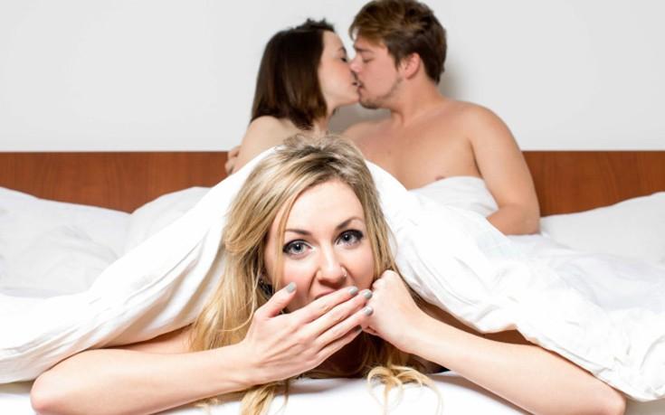 τα οικονομικά των γνωριμιών και του ζευγαρώματος δωρεάν dating Ντένβερ Κολοράντο