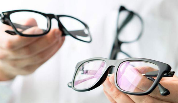 b0fb6a6717 Τι αλλάζει στην αποζημίωση για τα γυαλιά οράσεως – ENANEWS.GR